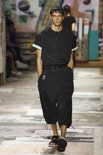 La moda y el deporte corren al ritmo de Adidas y Yohji Yamamoto con Y-3 - Ediciones Sibila (Prensapiel, PuntoModa y Textil y Moda)