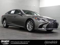 Lexus Dealers In Nc >> 7 Best Used Lexus Cars Images Car Ins Lexus Cars Used Lexus