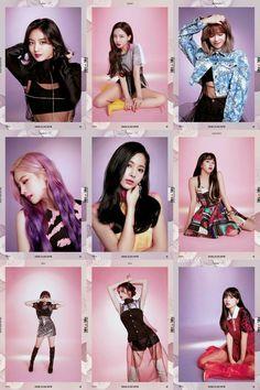 Twice hair style girl - HairStyles J Pop, Nayeon, Kpop Girl Groups, Korean Girl Groups, Kpop Girls, Twice Dahyun, Tzuyu Twice, Mamamoo, Signal Twice