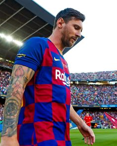 17 best Lionel Messi Quotes on Football, Life and Success Neymar, Lional Messi, Messi Fans, Messi Soccer, Lionel Messi Barcelona, Barcelona Football, Barcelona Soccer, Football Quotes, Soccer Quotes