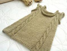rp_kiz-bebegine-sac-orgulu-tunik-elbise-modeli-394x300.jpg