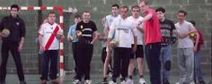 03/04/14. LOCHES (Indre-et-Loire). Le handball est plus qu'un sport pour les personnes handicapées. - Le handball est plus qu'un sport pour les personnes handicapées. LIRE http://www.lanouvellerepublique.fr/Toute-zone/Actualite/Economie-social/n/Contenus/Articles/2014/04/03/Le-handball-transcende-le-handicap-1856701