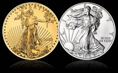 http://theequicom.com/blog/gold-and-silver-reviews-for-mcx-traders-today-15-september/