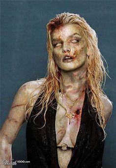Zombie-Celebs-002.jpg (500×725)
