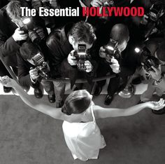 The Essential - Hollywood Miles Davis Quintet, Film Score, Jazz Dance, The Essential, Greatest Hits, 50th Anniversary, Rock And Roll, Freedom, Scores