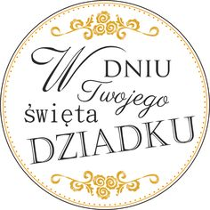23. Dla babci i dziadka cz. V Diy And Crafts, Crafts For Kids, Belle And Boo, Exploding Boxes, Printable Paper, Digital Stamps, Colouring Pages, Diy Cards, Quilling