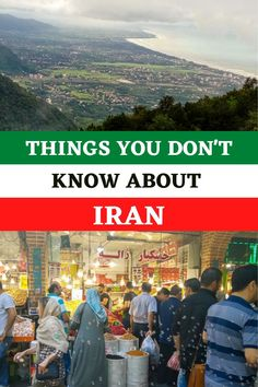 Iran Travel, Bali Travel, Thailand Travel, Travel Info, Travel Guides, Travel Tips, Middle East Destinations, Travel Destinations, Singapore Travel