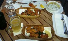 Lugeck, Vienna - 170 Photos & 541 Reviews - Old University Quarter - Restaurant Reviews, Phone Number & Photos - TripAdvisor