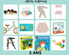 idées cadeaux anniversaire 2 ans / withalovelikethat.fr Lifestyle Blog, Kids Rugs, Home Decor, Inspiration, Baby Pets, Gift Ideas, Kid, Biblical Inspiration, Decoration Home
