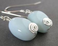 wire and bead jewelry - Google Search