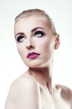 - http://michalwargin.eu/beauty-1