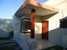 DISPONIBLE PARA LA VENTA: Vivienda #3(Entrega Fines de Noviembre 2014) NOTA: Las imágenes corresponden a la vivienda #2 que ya fue vendida..! -UBICACIÓN: Zona Norte, 8vo anillo AV Beni(Frente a la Sede del Club Blooming) -TAMAÑO DE TERRENO:240m2 -TAMAÑO DE CONSTRUCCIÓN: 175m2 -PRECIO TOTAL: 106,000$us -CUOTA INICIAL: 25 a 30,000$us(Saldo financiable mediante banco o cooperativa)