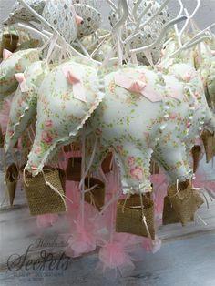 Air Balloon, Balloons, Creativity, Floral, Baby, Handmade, Wedding, Ideas, Home Decor