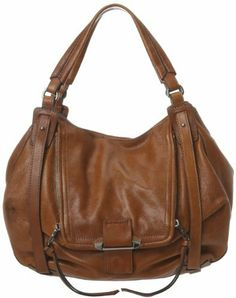 Kooba Jonnie Shoulder Bag on shopstyle.com