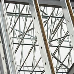 Best Steel Frame With Metal Stud Curtain Wall Google Search 400 x 300
