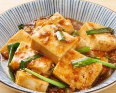 Thai Red Curry, Potato Salad, Vegan Recipes, Veggies, Nutrition, Lunch, Treats, Diet, Html