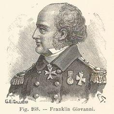 Franklin Expedition, Movie Posters, Movies, Art, Art Background, Films, Film Poster, Kunst, Cinema