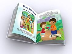 Jesus Sees Us Christian Doll and Lesson Book Jesus Sees Us https://www.amazon.com/dp/B00Q3HJWPI/ref=cm_sw_r_pi_dp_NECBxb4M3PD8J