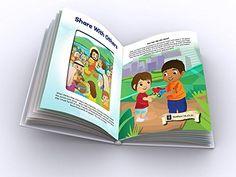 Jesus Sees Us Christian Doll and Lesson Book Jesus Sees Us https://www.amazon.com/dp/B00Q3HJWPI/ref=cm_sw_r_pi_dp_NECBxb4M3PD8J