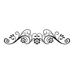 Adesivo Decorativo Cabeceira 80,55x2,38m » Cabeceira