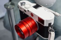 Dr-Andreas-Kaufmann's-one-of-a-kind-Leica-M240-camera-3