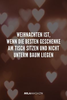 Saying of the day Sayings & Quotes Spruch des Tages Wisdom Quotes, Life Quotes, Friend Quotes, Quotes Quotes, Saying Of The Day, Funny Motivational Quotes, Decir No, Quotations, About Me Blog