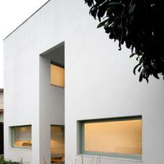 Casa Duarte Ingresso 2