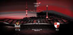 poster(online ver.) 6/17 vs 부산 (K리그 클래식 16R)
