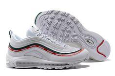 51 Best Nike Air Max 97 shoes images   Air max 97, Nike air