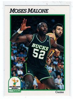 33 Best Topps Basketball Cards Images Basketball Cards