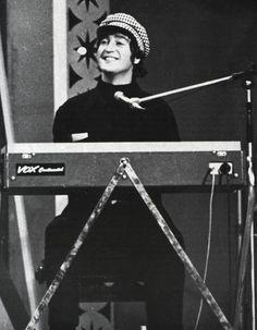 Felices 70, John...estés donde estés (megapost de fotos)