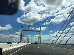33 fotos amadoras de Porto Alegre | Blog da Mari Calegari