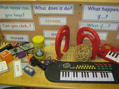 Exploring how things work at KU Stourton Eyfs Activities, Nursery Activities, Activities For Boys, Preschool Rooms, Preschool Science, Science Area, Reception Class, Safe Internet, Tuff Tray