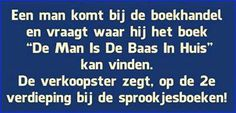 #spreuk #citaat #nederlands #teksten #spreuken #citaten #grappig #baas #mannen