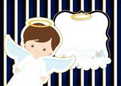 Convite- de- batizado- para- imprimir- 13