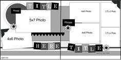 12-7-11... for 6 photos