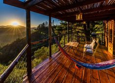 Lazy Leopard Forest Retreat, Knysna, Western Cape on Budget-Getaways Knysna, Blue Hill, Weekends Away, And So The Adventure Begins, Honeymoon Destinations, Serenity, Lazy, Country Roads, Cottage