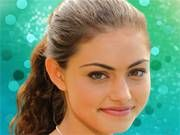 Image uploaded by YourLittleTurtle. Find images and videos about girl, phoebe and cleo on We Heart It - the app to get lost in what you love. No Ordinary Girl, Mermaid Island, H2o Mermaids, Phoebe Tonkin, Celebs, Celebrities, Girl Crushes, Summer Girls, Business Women