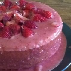 dessert recipes for rosh hashanah