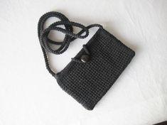 Skulderveske/clutch Louis Vuitton Damier, Straw Bag, Hug, Beige, Pattern, Patterns, Model, Ash Beige, Cuddle