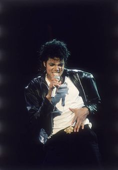 The Jackson Five, Jackson Family, Lisa Marie Presley, Paris Jackson, Elvis Presley, Michael Jackson Bad Tour, Michael Jackson Dangerous, Familia Jackson, Hee Man