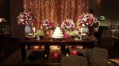 tutti-flora-marsala-decor-decoracao-flores-casamento-convenção-boho-eventos-producao-buque-noiva-debutante
