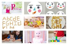 http://www.momjunction.com/articles/learning-activities-for-your-toddlers_0077807/?ref=jo