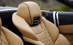 Mercedes-Benz SL. You can download this image in resolution 2560x1600 having visited our website. Вы можете скачать данное изображение в разрешении 2560x1600 c нашего сайта.