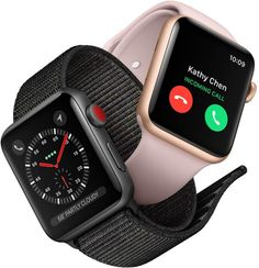 Gold Band for Apple Watch Series 3 . Gold Band for Apple Watch Series 3 . Apple Watch Series 3, Apple Watch Iphone, New Apple Watch, Apple Smartwatch, Iphone 7, Iphone Stand, Free Iphone, Android Watch, Android Smartphone