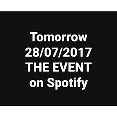 Spotify Summer Event #paolorobypicci