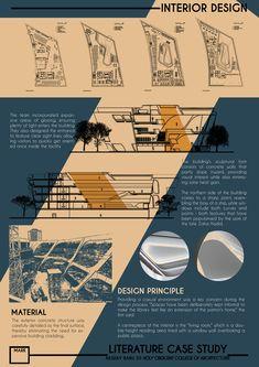 sheet 2 done by :akshay babu Concept Board Architecture, Architecture Presentation Board, Architecture Sketchbook, Architecture Panel, Architecture Portfolio, Architecture Design, Presentation Board Design, Interior Design Sketches, Planks