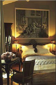 50 best rochester images rochester new york destinations rh pinterest com