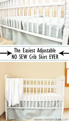 for toddler and gathered crib dust or beds skirt cribs ruffle bed