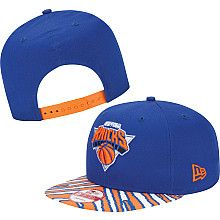 13220a07b9923 New Era New York Knicks Zubaz Snapback Hat- Get this for Chase  lt 3